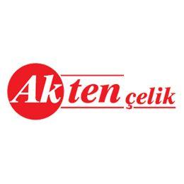 Ak-Ten Ev Aletleri