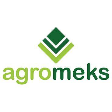 Agro meks Tarım Makinaları Sanayi ve Ticaret Ltd. Şti.
