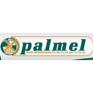 Palmel Değirmen Makineleri Oto. İnş. İth. İhr. San. Ltd. Şti.
