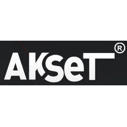 Akset Nakliyat Maden ve Turizm San. Tic. Ltd. Şti.