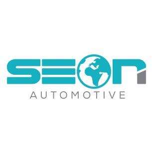 Sst Seon Metal Kalıp Ve Enjeksiyon Sistemleri