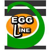 Egg Line Servis İç Dış Tic. Otomotiv Gıda San. ve Tic. Ltd. Şti.