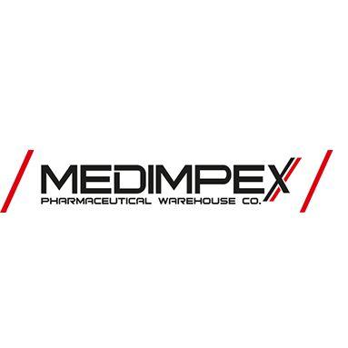 Medimpex Ecza Deposu A.Ş.