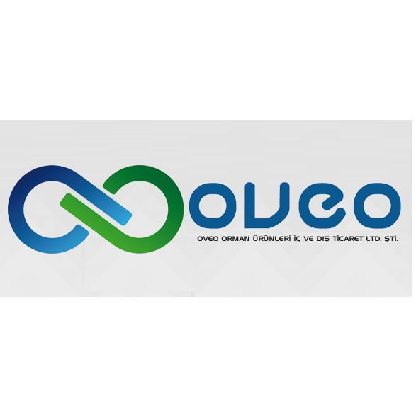 Oveo Orman Ürünleri İç ve Dış Ticaret Ltd.Şti.