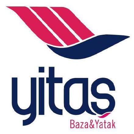 Yitaş Mobilya Baza Yatak Tekstil Day. Tük. Mal. Mak. Mühendislik ve Dış Ticaret Ltd. Şti.