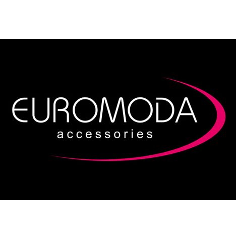 Euromoda Bij. Hed. Eşya San. Tic. Ltd. Şti.