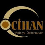 Cihan Mobilya ve Dekorasyon
