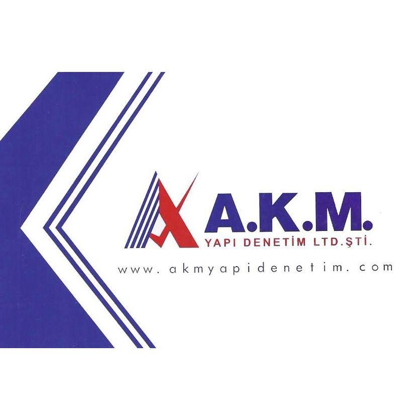 Akm Yapı Denetim Ltd. Şti.