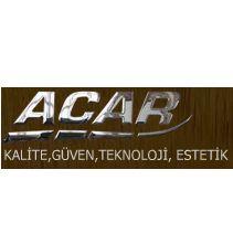 Acar Usta Makina-Acar Milling Değirmen Teknolojileri
