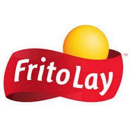 Frito-Lay Gıda Sanayi A.Ş.