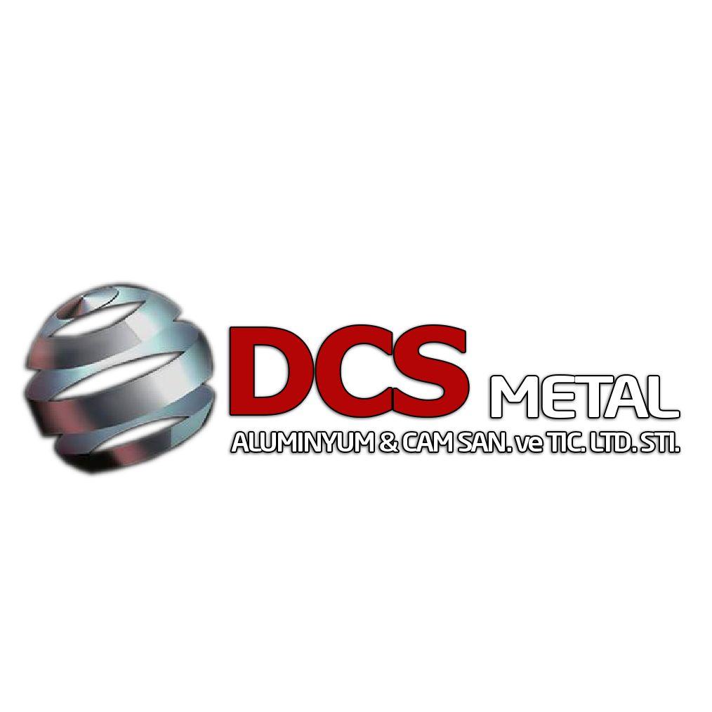 DCS Alüminyum Kaplama Cam Metal San. ve Tic. Ltd. Şti.