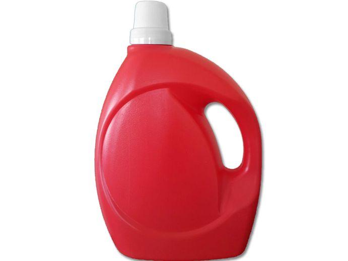 Plastik Kap