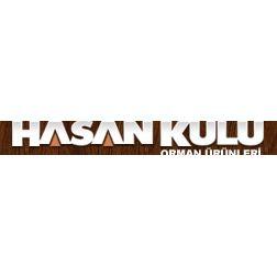 Hasan Kulu Orman Ürünleri İnş. Plas. Nak. San. ve Tic. A.Ş