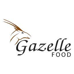 Gazelle Dış Tic. Gıda Tarım Ürünleri Mak. Plastik Ambalaj Ltd. Şti.