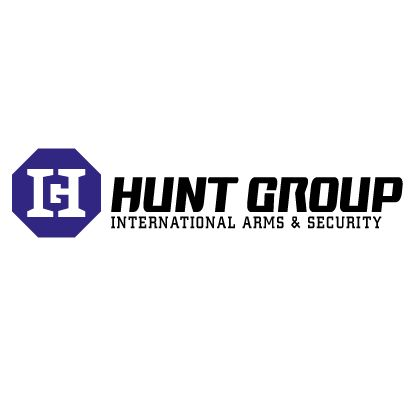 Hunt Group Silah Otomotiv San. Ve Tic. Ltd. Şti.