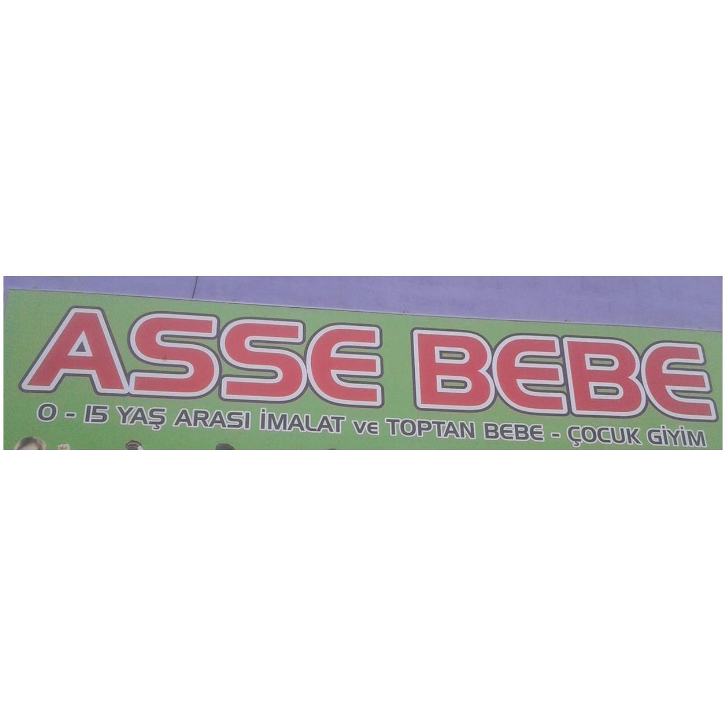 Asse Bebe