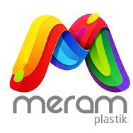 Meram Plastik-Mustafa Aygün