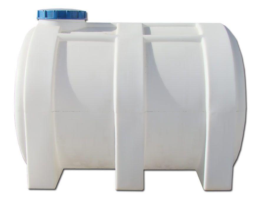 Plastic Water Cistern