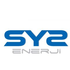 Sys Enerji San. ve Tic. A.Ş.