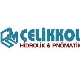 Bilal Çelikkol Hidrolik Pnömatik Bağlantı Elemanları Otomotiv Yedek Parçaları San. ve Tic. Ltd. Şti.