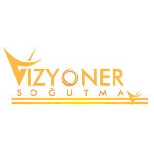 Ercan Demir Vizyoner Soğutma