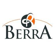 Berra Takke Tekstil San. ve Tic. Ltd. Şti.