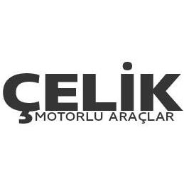 Çelik Motorlu Araçlar Sanayi Ve Ticaret A.Ş.