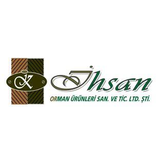 İhsan Orman Ürünleri Marangozluk İnşaat Ve Petrol San. Tic. LTD.ŞTİ.