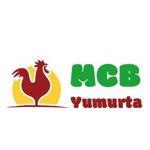 MCB Tarım Hayvancılık Gıda Inşaat Naliyat Sanayi ve Ticaret Ltd. Şti.