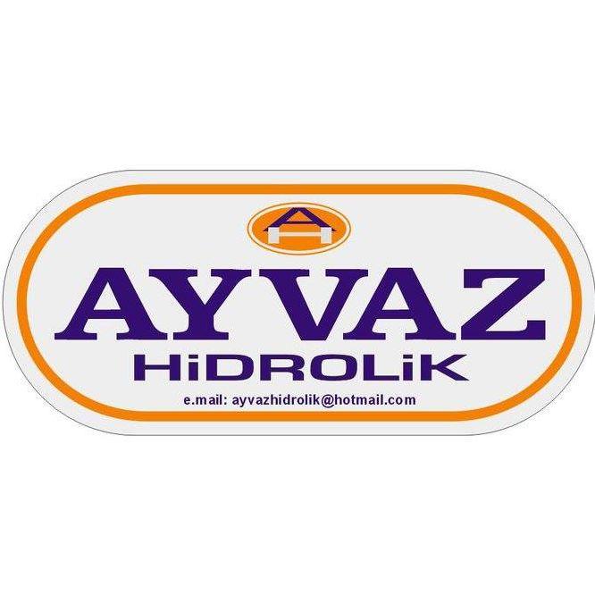 Metin Ayvaz-Ayvaz Hidrolik