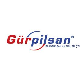 Gürpilsan Plastik San. ve Tic. Ltd. Şti.