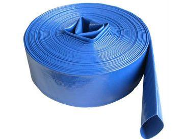 PE Shrinking Plastic Sheet