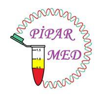 Pipar Medikal ve Sağlık Hizmetleri San. Tic. A.Ş.