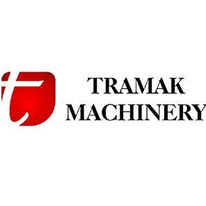 Hakan Gülmez-Tramak Makina