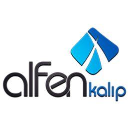 Alfen Kalıp Mak. Pls.San.Ltd.Şti.