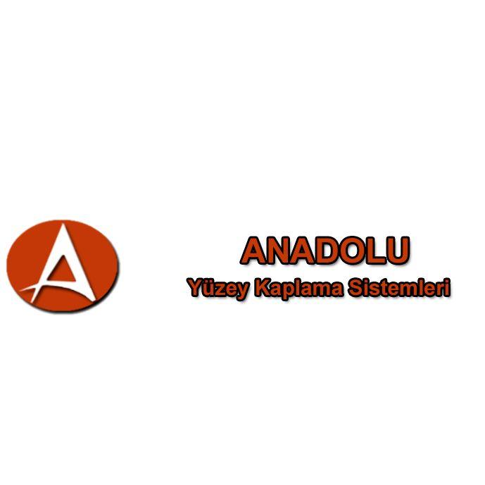 Anadolu Yüzey Kaplama Sis. San.Tic Ltd Şti.