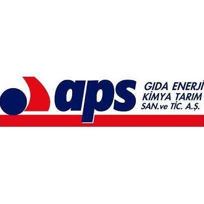 APS Gıda Enerji Kimya Tarım San. Ve Tic. A.Ş.