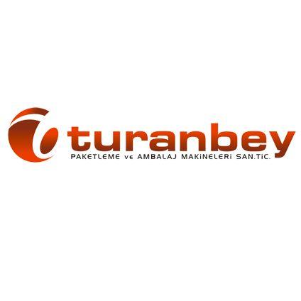 Halim Turan-Turanbey Makina