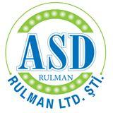 Asd Otomotiv Dış Tic. Rulman Ltd. Şti.