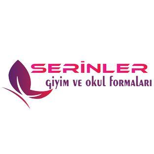 Serinler Tekstil Dayanıklı Tüketim Malları Petrol Urünleri San. ve Tic. Ltd. Şti.