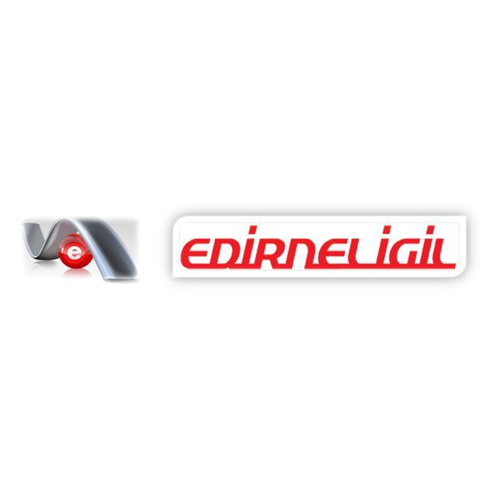 Edirneligil Makina İnşaat Enerji Sistemleri Otomotiv Nakliyat Sanayi Ve Ticaret Limited Şirketi