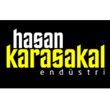 Hasan Karasakal Endüstri Mak.