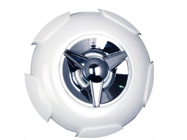 Wheel Center Hub Cap