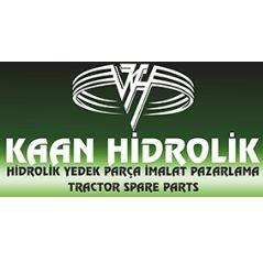 Kaan Hidrolik Ltd. Şti.