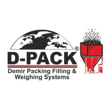 Demir Packing Filling Systems