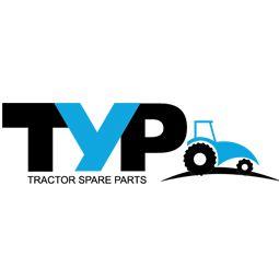 T.Y.P. Traktör Yedek Parçaları Otomotiv Elektronik İnşaat San. ve Tic. Ltd. Şti.