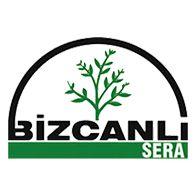 BZC Sera Tarım Makineleri Sanayi ve Tic. A. Ş.