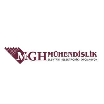 M.g.h Elektrik Elektronik Otomasyon Mühendislik ve İnş. San. Tic. Ltd. Şti.