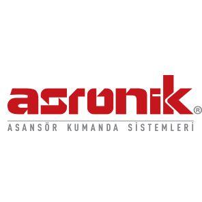 Süleyman Homak-Emm İç ve Dış Tic.