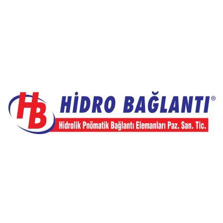 Ahmet Kumdelen-Hidro Bağlantı Hidrolik Pnömatik